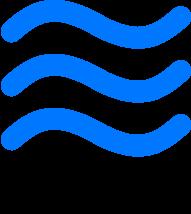 Barcos de ocasión, material náutico, servicios náuticos, alquiler de embarcaciones