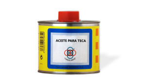 ACEITE_TECA_PREPARADO_MONGAY