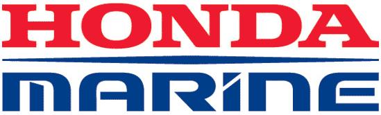 Honda_Marine_logo