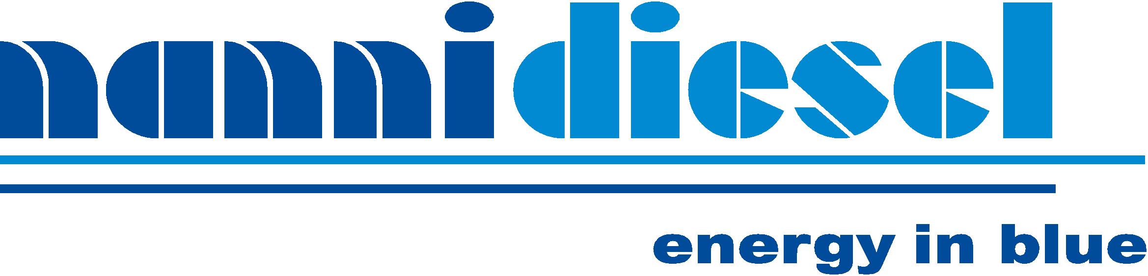 Nanni_logo