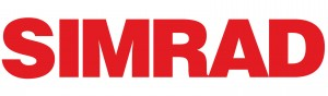 Unlimited-Marine-Services-Simrad-Logo