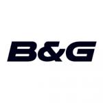 bandg_no_image