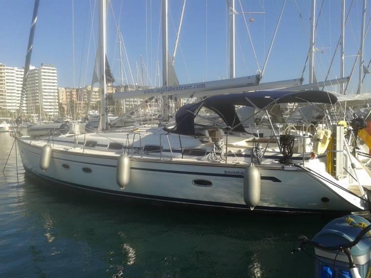 bavaria-yachts-bavaria-cruiser-50-43775120150655547066566670654565x