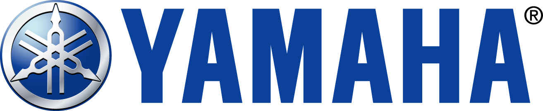 yamaha-marine-logo
