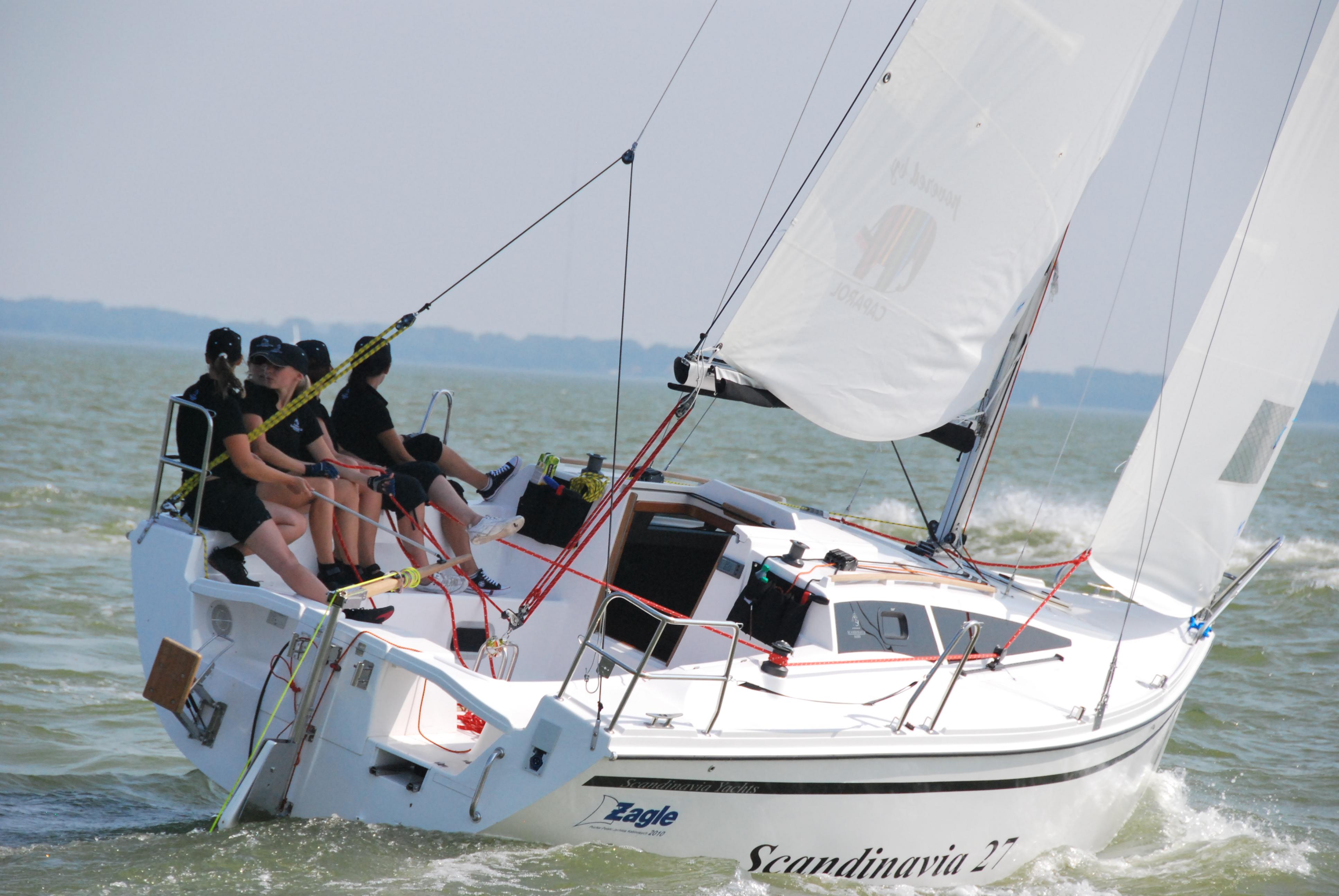 Scandinavia-27-Scandinavia-Yachts-Womens-Sailing-Team-4
