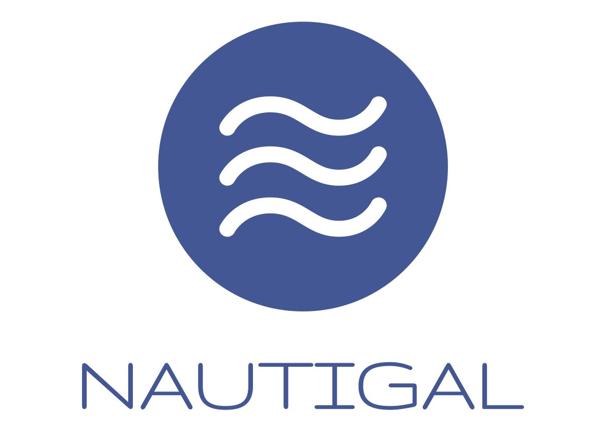 NAUTIGAL